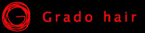 Gradohairかずやのブログ