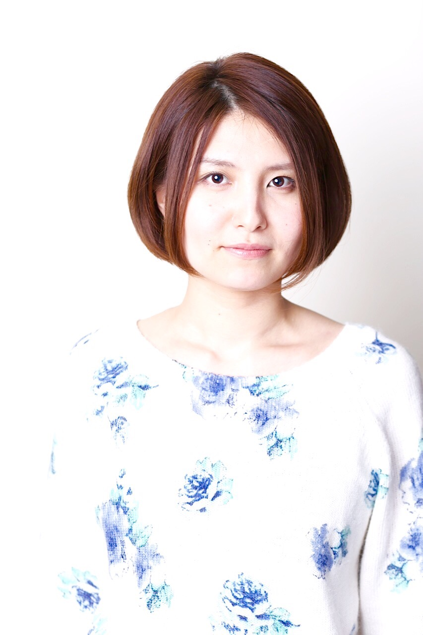撮影会♪(*^^*)